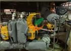 新疆乌鲁木齐吐鲁番哈密可拆卸换热站除污器纳米护套