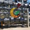 新疆乌鲁木齐和田阿克苏可拆卸硫化机管道保温衣方便检修