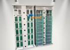 864芯OMDF光纖配線架各種滿配介紹