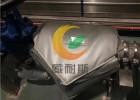 江苏南京淮安扬州可拆卸硫化机模具保温护套